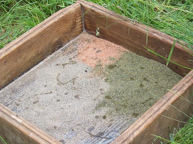 Know Your Fertilizer – Making the Compost You Want